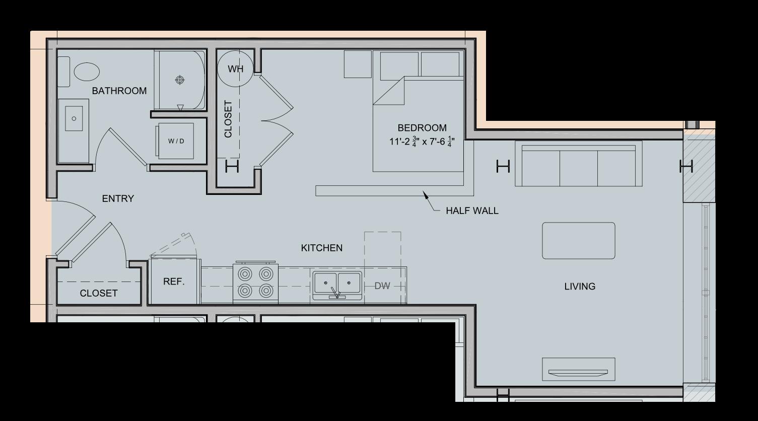 Unit 012