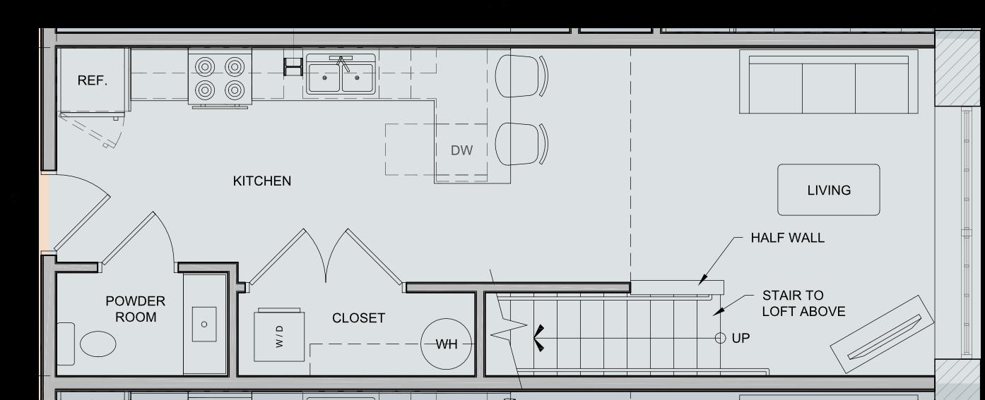 Unit 113 Lower