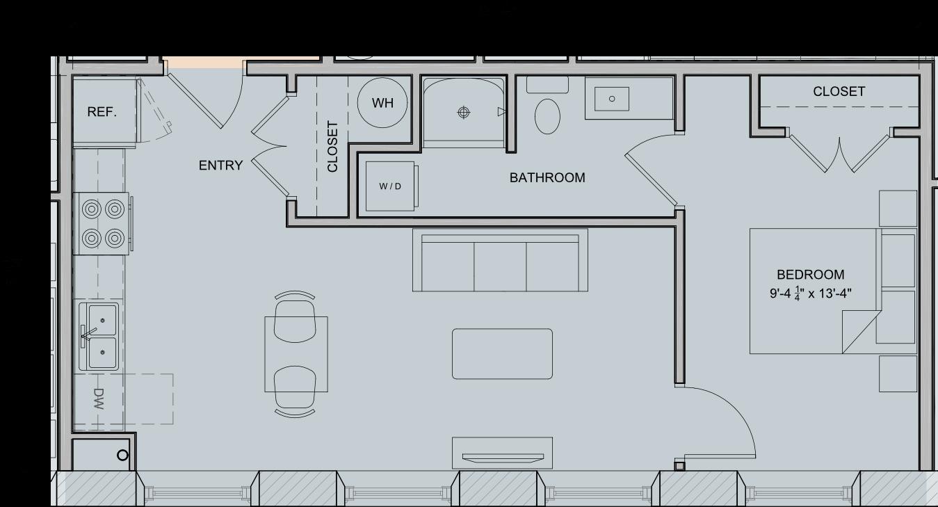Unit 305